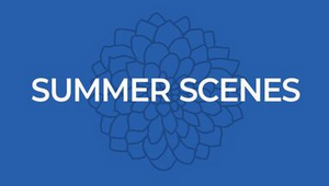 Finger Lakes Opera Announces Return to In Person Performances This Summer