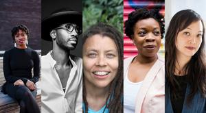 Dramatists Guild Announces 2021 Horton Foote Award Recipients