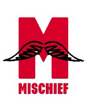 Mike Bodie, Joshua Elliott, Harry Kershaw & More Announced for MISCHIEF MOVIE NIGHT IN