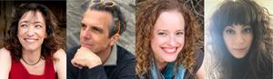 Musicals From Marc Acito, Sara Cooper, Amy Engelhardt & Lynne Shankel to Headline New York Theatre Barn's New Work Series