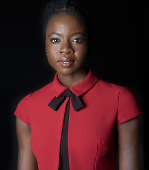 Danai Gurira, Phillipa Soo, John C. Reilly & More to Take Part in Ojai Playwrights Conference's CONNECTIONS Benefit