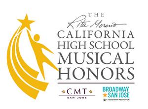 The Rita Moreno Awards Announces 2021 Winners
