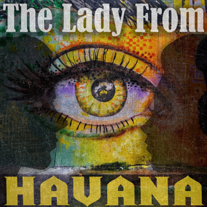 BWW Review: Pastelitos, Family Values, and Tough Lessons Delivered in Abundance With THE LADY FROM HAVANA at Stageworks Theatre
