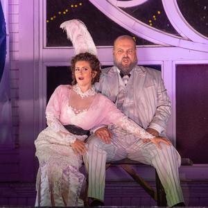 BWW Review: Pacific Opera Project's DON PROCOPIO at Heritage Square