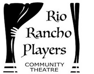 BWW Interview: Mel Sussman, Director of OUR TOWN at Rio Rancho Players Community Theatre