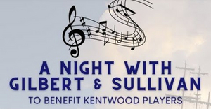 BWW Feature: Announcing the New 2021-22 BOARD OF DIRECTORS at Kentwood Players