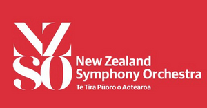 NZ Symphony Orchestra Announces Upcoming 'Relaxed Concerts'