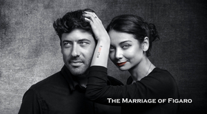 New Zealand Opera Returns to Live Performances This Week With THE MARRIAGE OF FIGARO