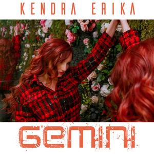 Pop Singer-Songwriter Kendra Erika Recently Released New Single 'Gemini'