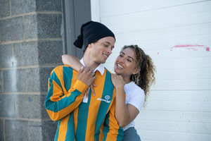 Hangar Theatre Outdoor Production Of The REALNESS Opens June 18