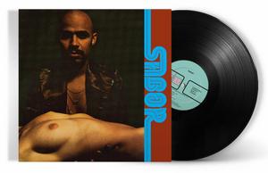 Angel Canales' 'Sabor' Set for Remastered Vinyl & Hi-Res Digital Reissue