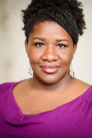 Merola Launches Season With WHAT THE HEART DESIRES Celebrating Works By Women & People Of Color