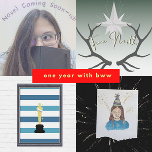 Student Blog: One Year with BWW