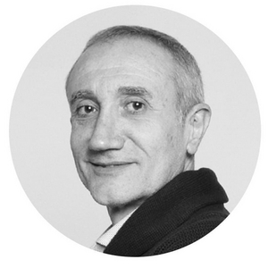 Fallece Miguel Molina, productor teatral e impulsor de los PTM