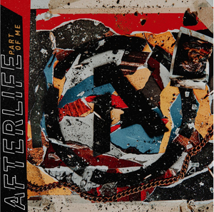 Afterlife Announce Highly Anticipated Sophomore Album 'Part Of Me'