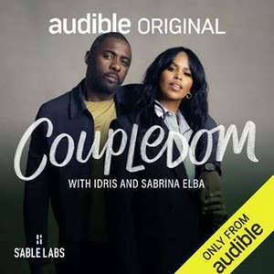 Idris & Sabrina Elba to Launch New Podcast with Audible 'Coupledom'