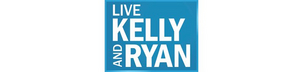 RATINGS: LIVE WITH KELLY AND RYAN Ranks as the No. 1 Syndicated Talk Show for the 3rd Straight Week