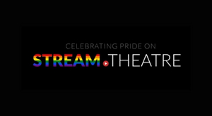 stream.theatre Announces Pride Month Lineup Including TALES OF THE CITY THE MUSICAL, CRUISE and HUSHABYE MOUNTAIN