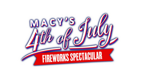 NBC Announces MACY'S 4TH OF JULY FIREWORKS SPECTACULAR