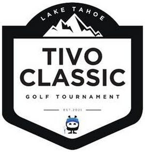 TiVo Hits The Fairway Ahead of 2021 U.S. Open Announcing TiVo Stream 4K Limited-Time Offer & Golf Tournament