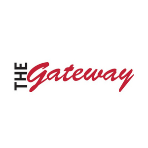 The Gateway Announces 2021 Season and Return to Live Theater