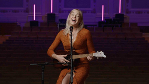 Chandler Center for the Arts Announces Concert Film and Live Q&A With Storm Large