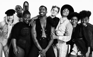 BWW Interview: Britton Smith of SUMMER OF LOVE at Feinstein's/54 Below