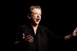 BWW Review: ROBYN ARCHER: MOTHER ARCHER'S CABARET FOR DARK TIMES – ADELAIDE CABARET FESTIVAL 2021 at Dunstan Playhouse, Adelaide Festival Centre
