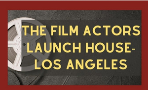 The Film Actor's Launch House
