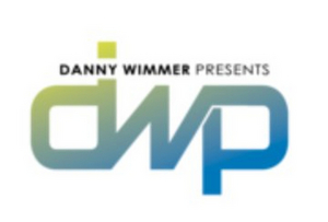 Danny Wimmer Presents Acquires 'Billy Alan Productions' Booking Agency