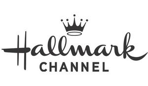 Lauren Alaina Joins Hallmark Family in Fall Harvest Film ROADHOUSE ROMANCE