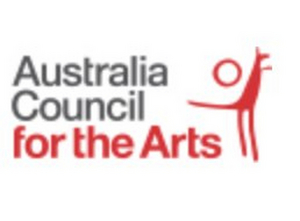 Australia Council Invests $8.8 Million in Arts and Culture Including First Nations Musicians, Youth and Regional Artists