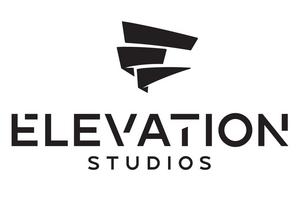 Elevation Studios Announces $100-Million Tour Production Campus in Nashville