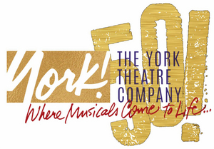 York Theatre Company Announces Fall 2021 Season Featuring  BLUE ROSES and CHEEK TO CHEEK Premieres & More