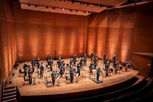 New York Philharmonic Announces 2021–22 Season