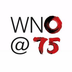 Welsh National Opera Announces 2021/22 Season