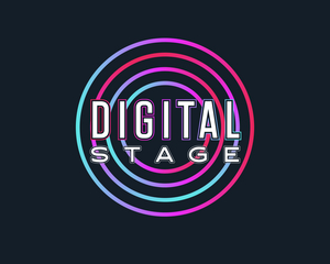 WET: A DACAMENTED JOURNEY & More Announced for CTG Digital Stage Schedule Week Of June 14