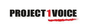 Project1VOICE Announces Honorees For Juneteenth Celebration