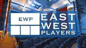 East West Players Receives Gift From Philanthropist Mackenzie Scott