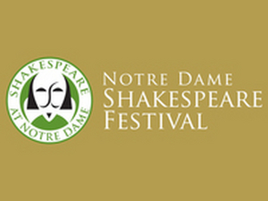 A MIDSUMMER NIGHT'S DREAM Will Mark Notre Dame Shakespeare Festival's Return To Live Performances in August