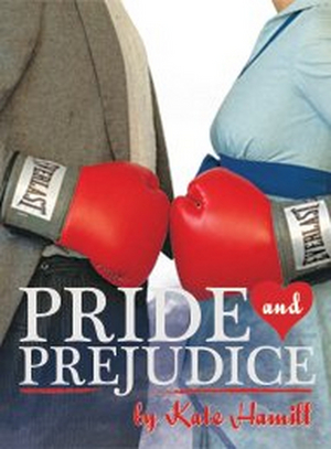 County Players Will Reopen With PRIDE AND PREJUDICE in July