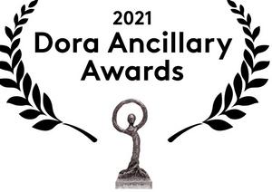 2021 Dora Ancillary Awards Announced
