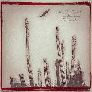 Alejandro Escovedo's 'La Cruzada' Sees Wide Release August 27