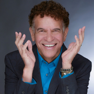 Brian Stokes Mitchell, The New York Philharmonic & More to Headline July Programming for Restart Stages