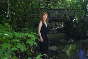 Pianist Sarah Cahill to Perform Rarely-Heard Works By Women Composers At Old First Church