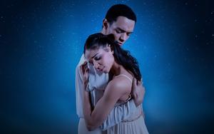 Birmingham Royal Ballet Announces Autumn-Winter 2021 Programme