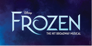 Tickets To Disney's FROZEN at Shea's Buffalo Theatre Will Go On Sale June 18