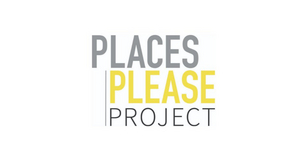 PLACES PLEASE PROJECT Looks to Provide RentalAssistance to NYC Theater Workers