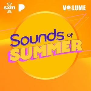 Pandora and SiriusXM's 'Sounds of Summer' Kicks Off Today