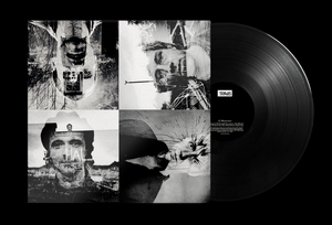 First-Ever Vinyl Reissue for Travis' '12 Memories' Due Out Aug. 13
